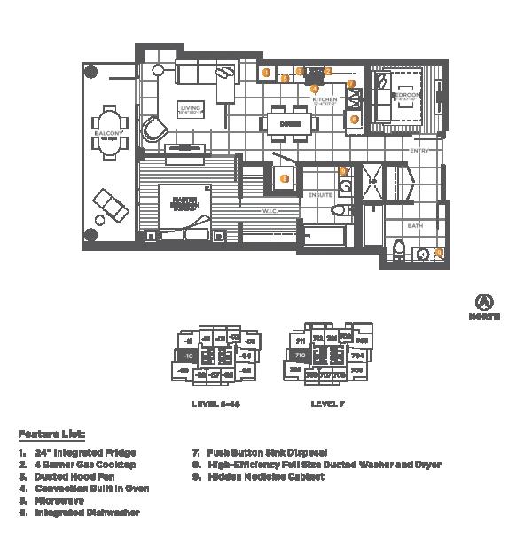 20210601 Plan N1