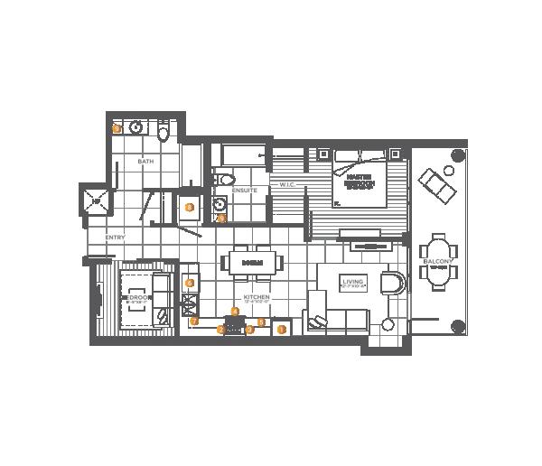 20210601 Tn Plan N