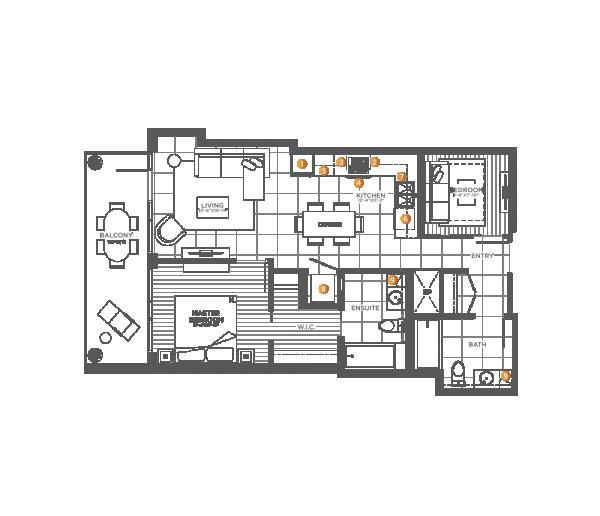 20210601 Tn Plan N1
