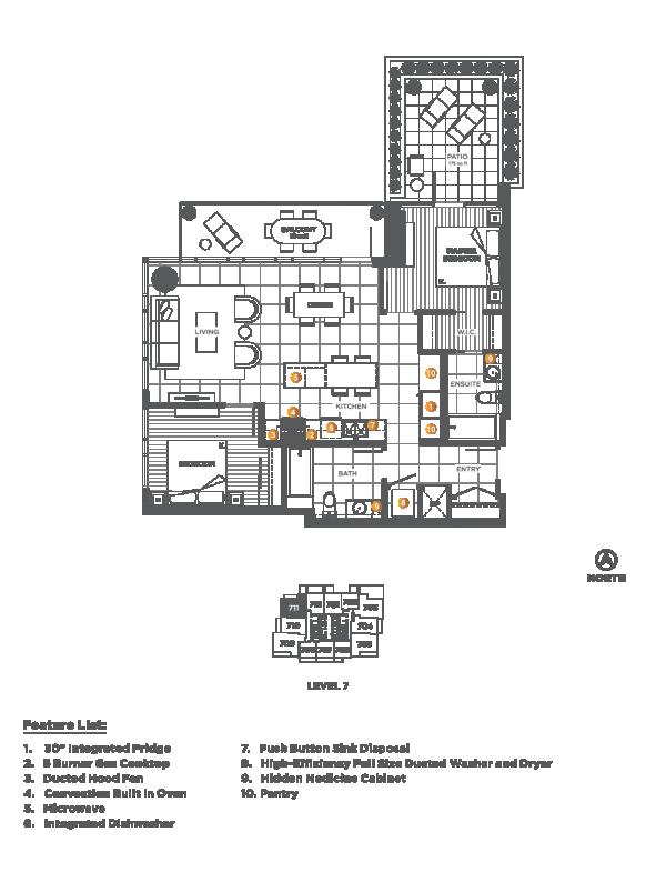 Plan J2
