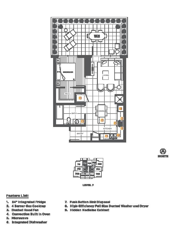 Plan K2