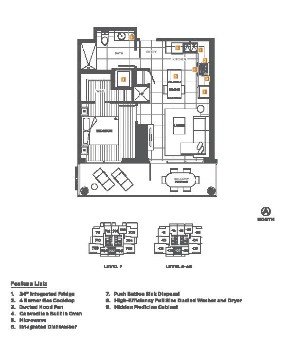 Plan O1
