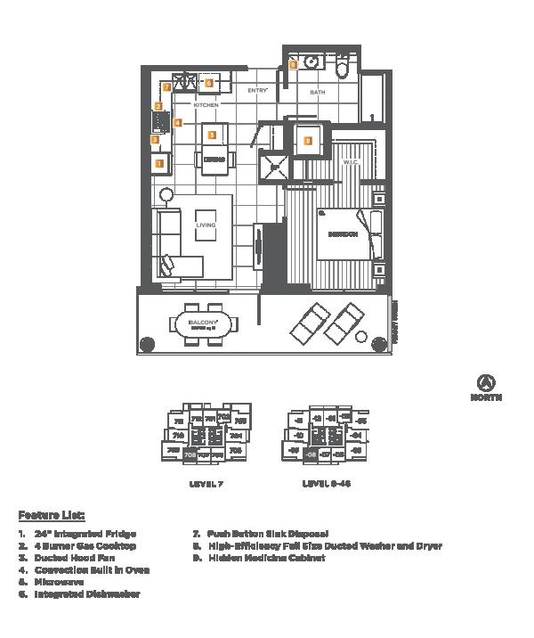 Plan O2